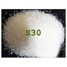 Sugar S30