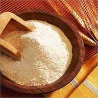 Natural Flour