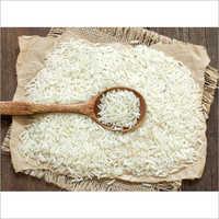 21-11 Basmati Rice