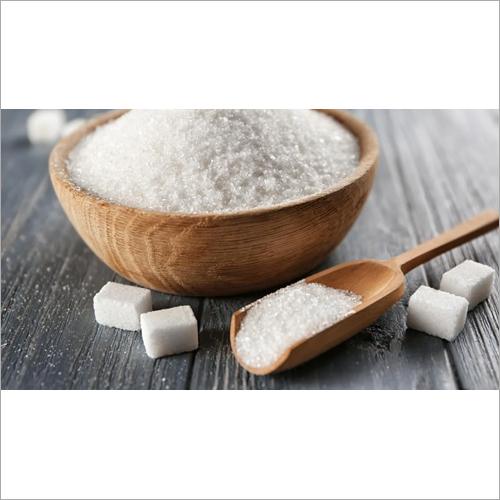 Sugar Powder