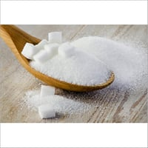 Lead Sugar