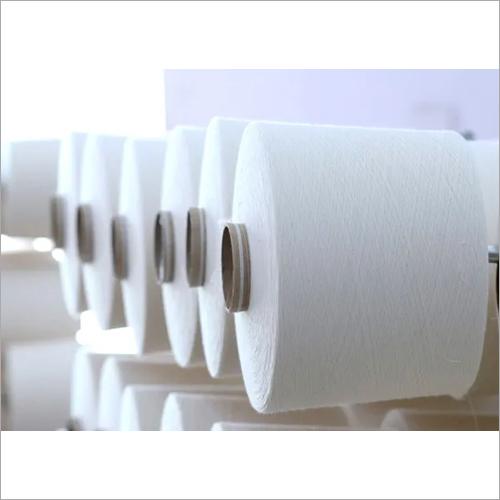 White Yarn
