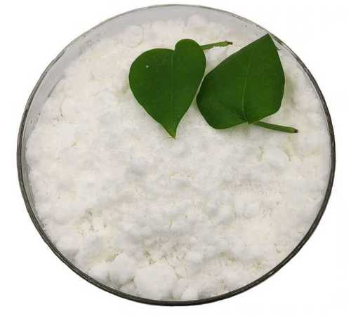 Camphor powder made in taiwan