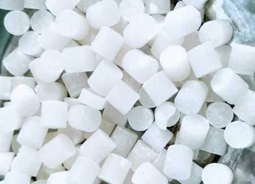 Smokeless Camphor tablets