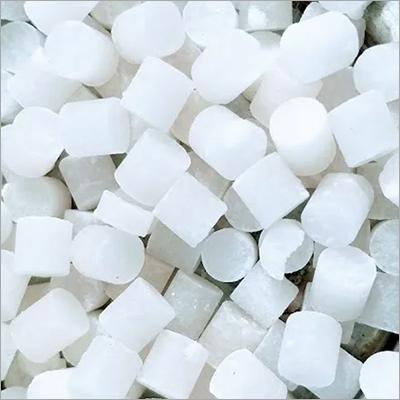Pure camphor tablets