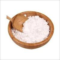 Smokeless camphor powder