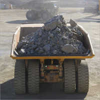 Portable Rubber Liners For Haul Truck