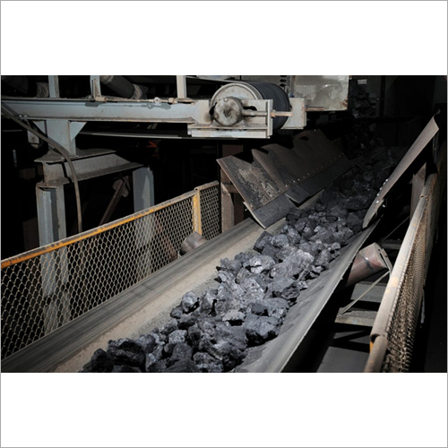 Conveyor Belts And Rollers