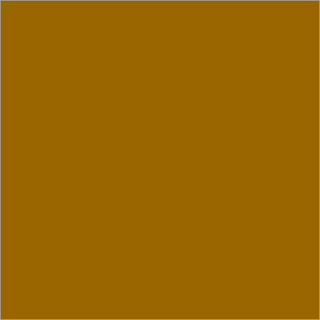 Lake Chocolate Brown HT Colors