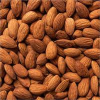 Roasted Whole Almond