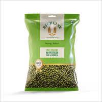 Richline Moong Dal Sabut, 1 kg