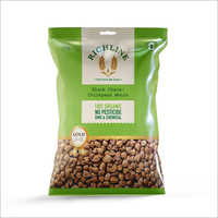 Richline Whole Black Chickpeas, 1kg