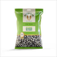 Richline Urad Chilka Dal, 1 kg
