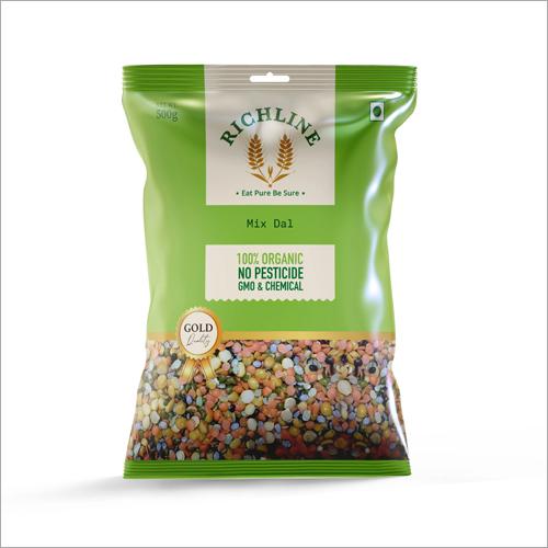 Richline Mix Dal, 1kg