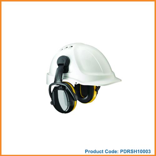 Safety Helmets - EN 397:1995