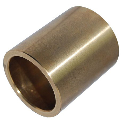 Hydraulic Bronze Gunmetal Bush
