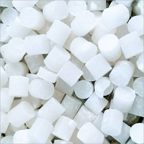Camphor Tablets