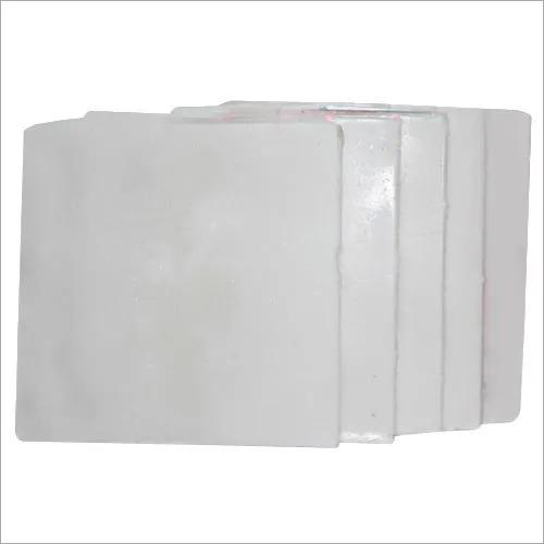 White Camphor Slab