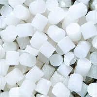 White Camphor Tablets