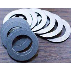 Aluminium Coil For Mfg Industrial Gaskets