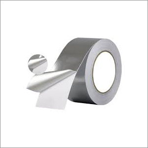 Aluminium Foil For Adhesive Tape