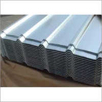 Aluminium Coil & Sheets For  Roofing Sheets