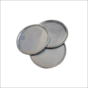 Aluminium Taggar Foil For Tin Can Seal