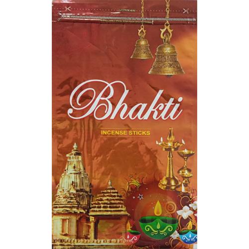 Bhakti Incense Sticks