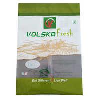 Volska Fresh Packaging Bags