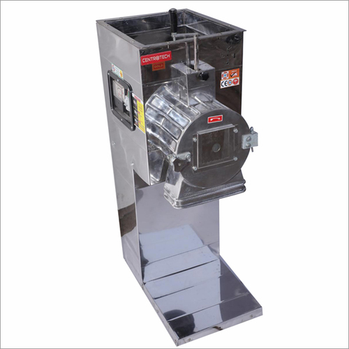 FLO2HP(5X9) Flour Mill Machine