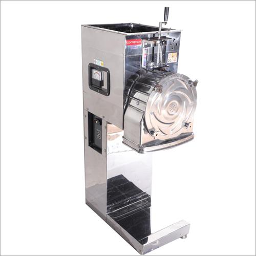 5HP-TP(6X12) Flour Mill Star Machine
