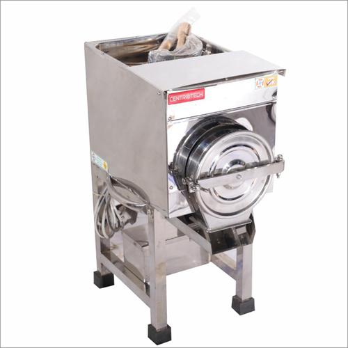 1.5HP(4X8) Flour Mill Wet Grinder