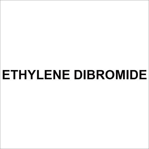 Ethylene Di-bromide
