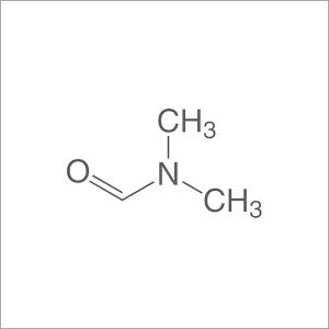 NN Dimethyl Formamide