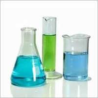 Liquid Solvent