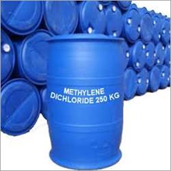 250 kg Methylene Dichloride