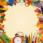 Schools Wallpapers