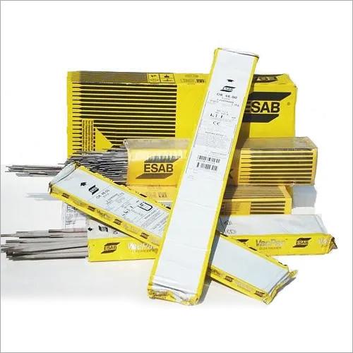 ESAB Welding Electrodes