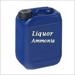 Liqour Ammonia