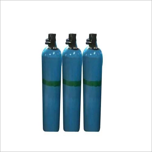 Mixture Gases