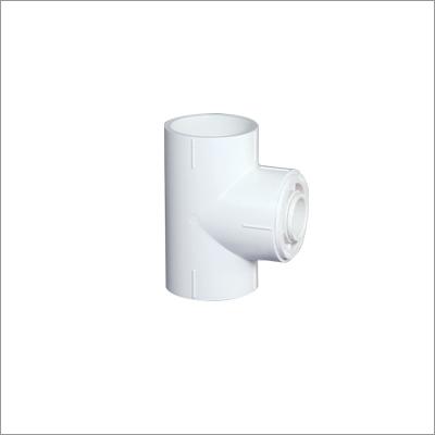 Supreme UPVC High Pressure Plumbing System