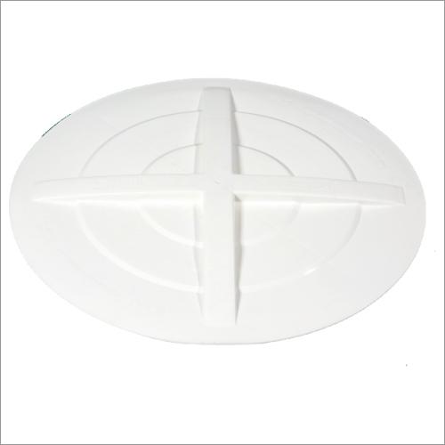 Supreme Weather Shield Premium Overhead Water Tank