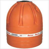 Supreme UPVC Underground Vertical Water Tank