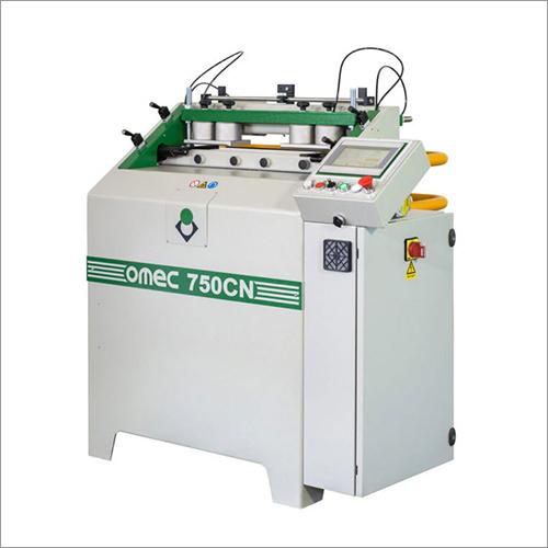 OMEC 750cn Milling Machine