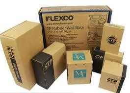 Corrugated Boxes Printing Inks