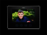 Video Door Phones- HVDP-WF30