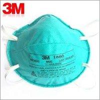 N95 1860 Face Mask