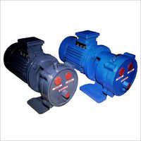 Mono Block Watering Vacuum Pump