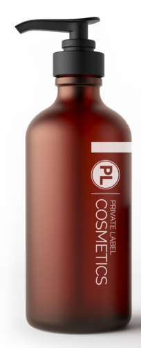 Third party Shampoo manufacture