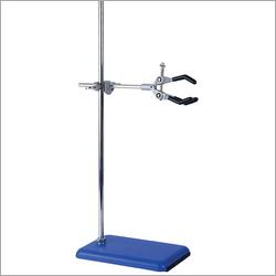 7x5 Inch Iron Stand